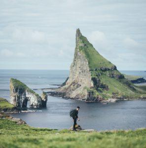 Färöer Inseln © Daniel Ernst