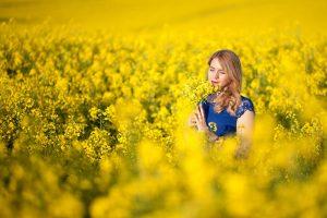 Blütentraum © Kalmi