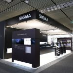 SIGMA auf der IFA 2017