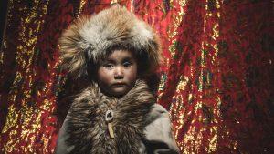 Mongolei © Max Münch