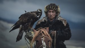 Mongolei © Max Münch