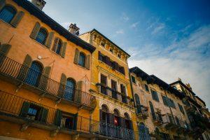 Verona © Kevin Winterhoff