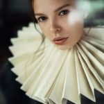 #DesisChallenge © Désirée Gehringer