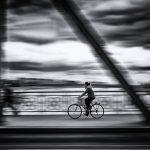 Fahrrad © KlausWilk