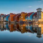 Niederlande © Markus Heber