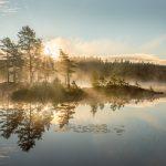 Jahresrückblick © Robert Sommer