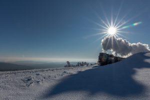 Harz © Robert Sommer