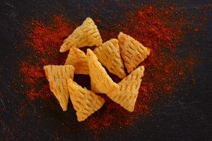 Foodfotografie © Jimmy Hublet