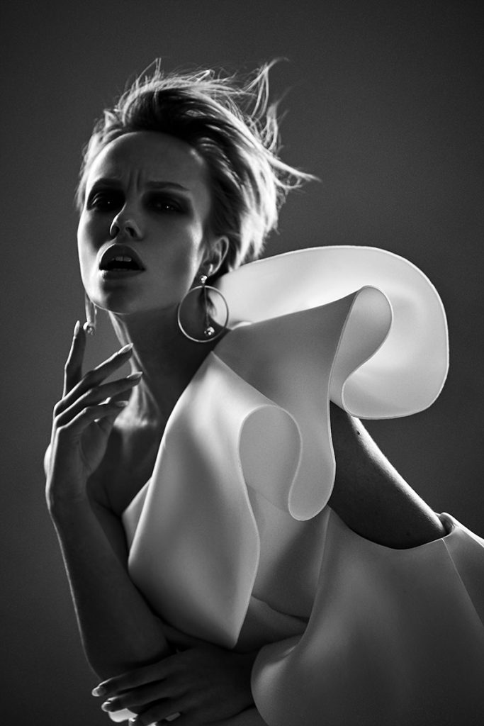 Miri © Frank Jurisch