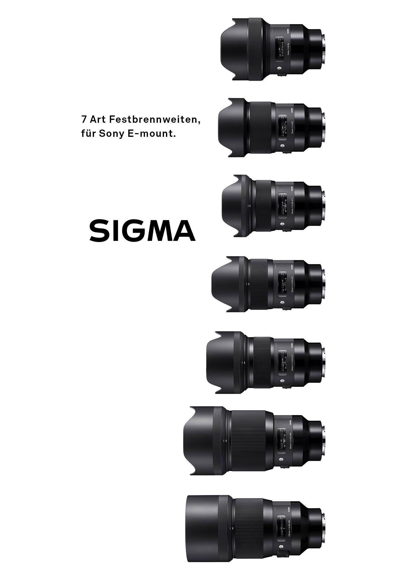 © SIGMA