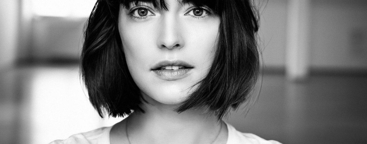 Portraitfotografie © Sandra Scharf
