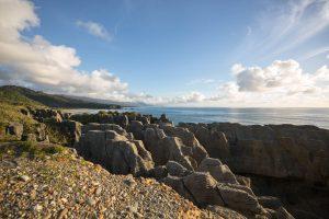 Neuseeland © Antonia Moers