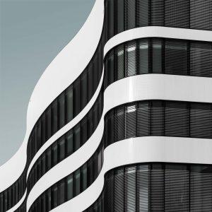 Architektur © Maik Lipp