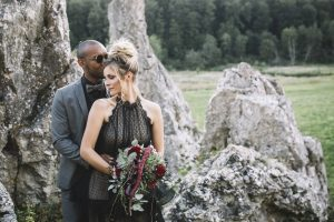 Styled Wedding Shoot © Andrea Schombara