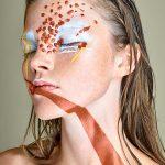 Beautyfotografie © Frank Jurisch