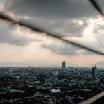 Reisebegleiter durch Europa © Oliver Hugo