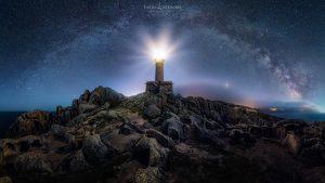 Spanische Nordküste © Fabio Antenore