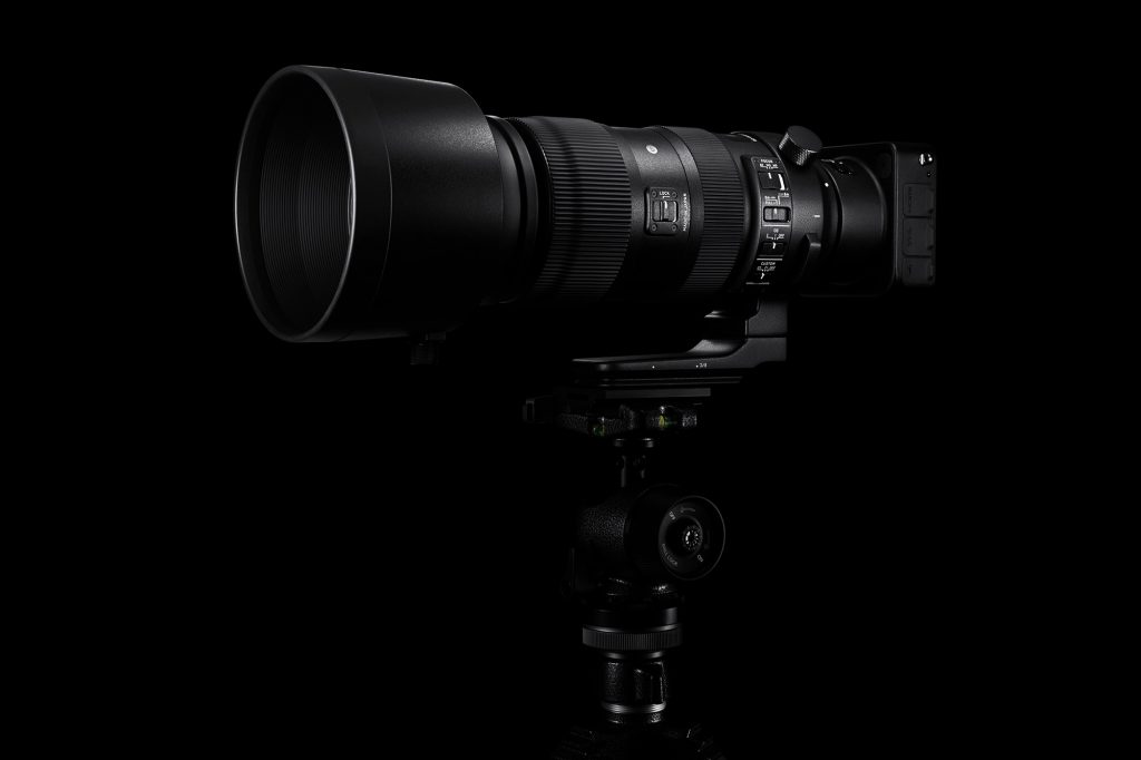 60-600mm_F4,5-6,3_DG_OS_HSM_Sports