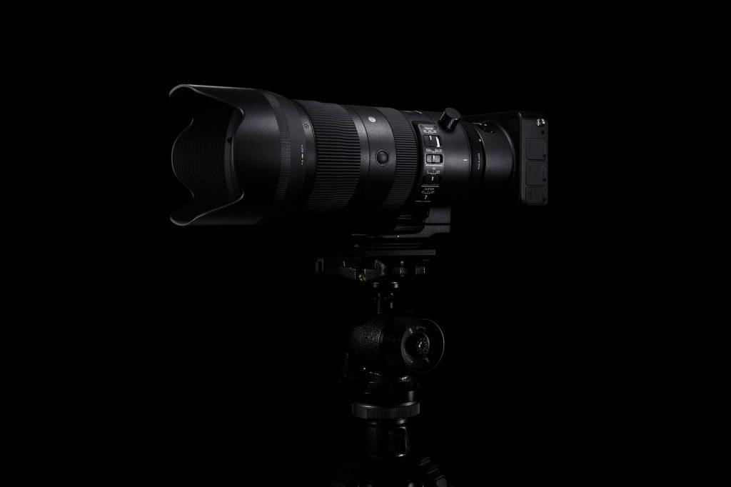 70-200mm_F2,8_DG_OS_HSM_Sports