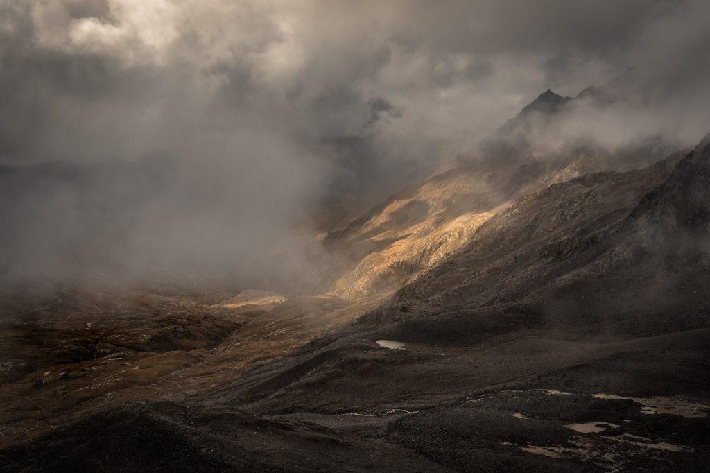 © Maximilian Draeger