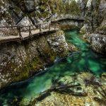 Slowenien © Robert Sommer