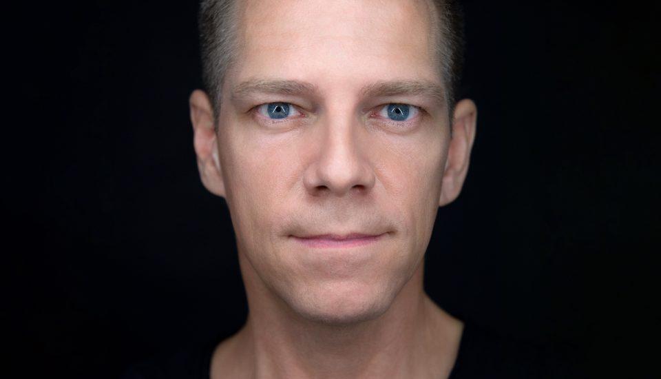 Guido Gronwald