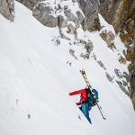 Deep in Austria © Max Draeger