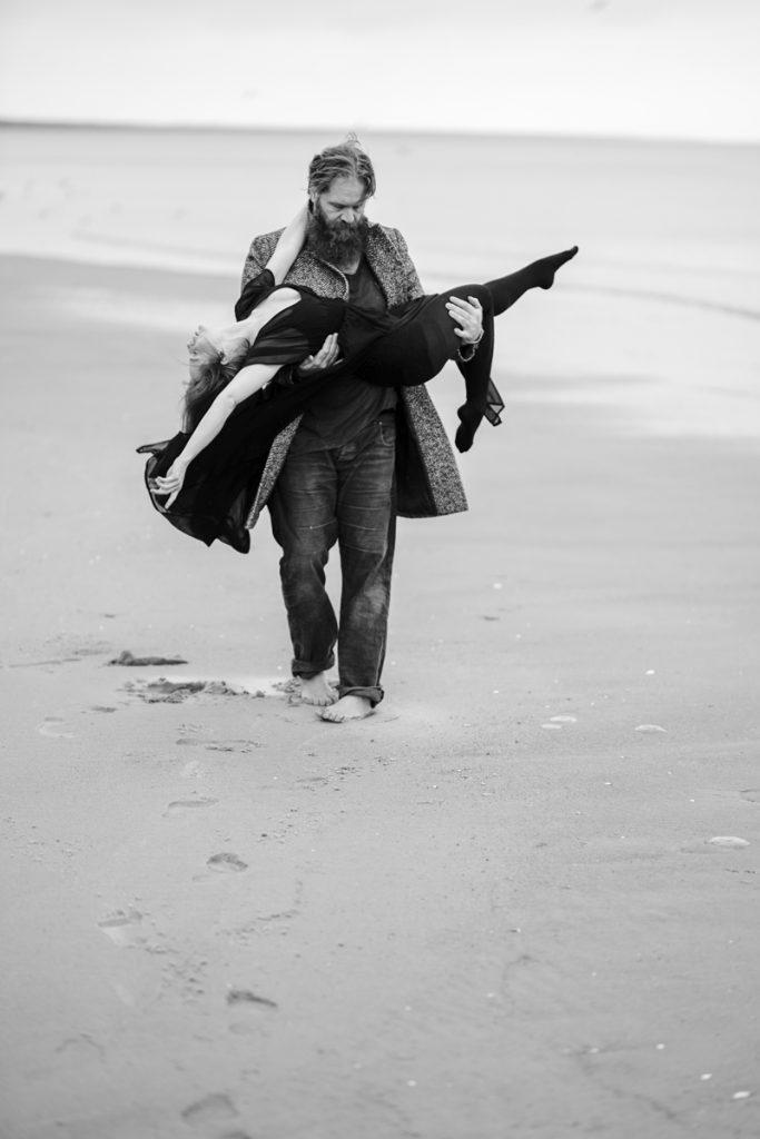 © Stefan Beutler