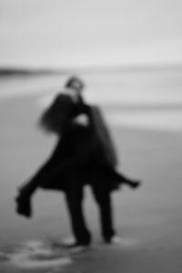 Usedom © Stefan Beutler