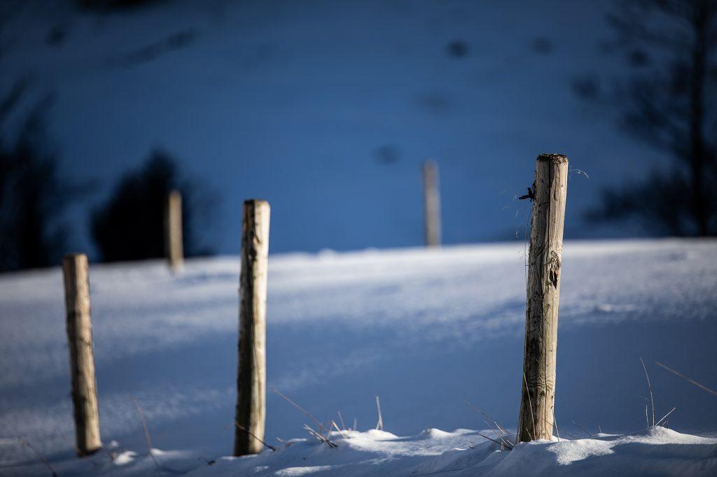 Bergwelten © Christopher Schmidtke