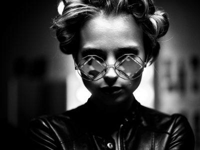 Jill © Frank Jurisch
