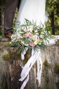 Hochzeitsfotografie mit dem SIGMA 24-70 © Antonia Moers
