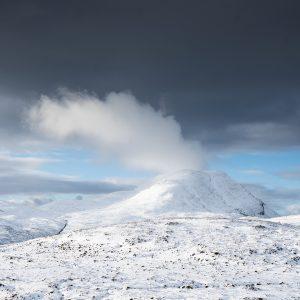 Schottland © Christopher Schmidtke
