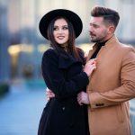 Fotocommunity Produkttest © Andrey Balabasov