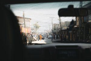 Pakistan © Steven Weisbach