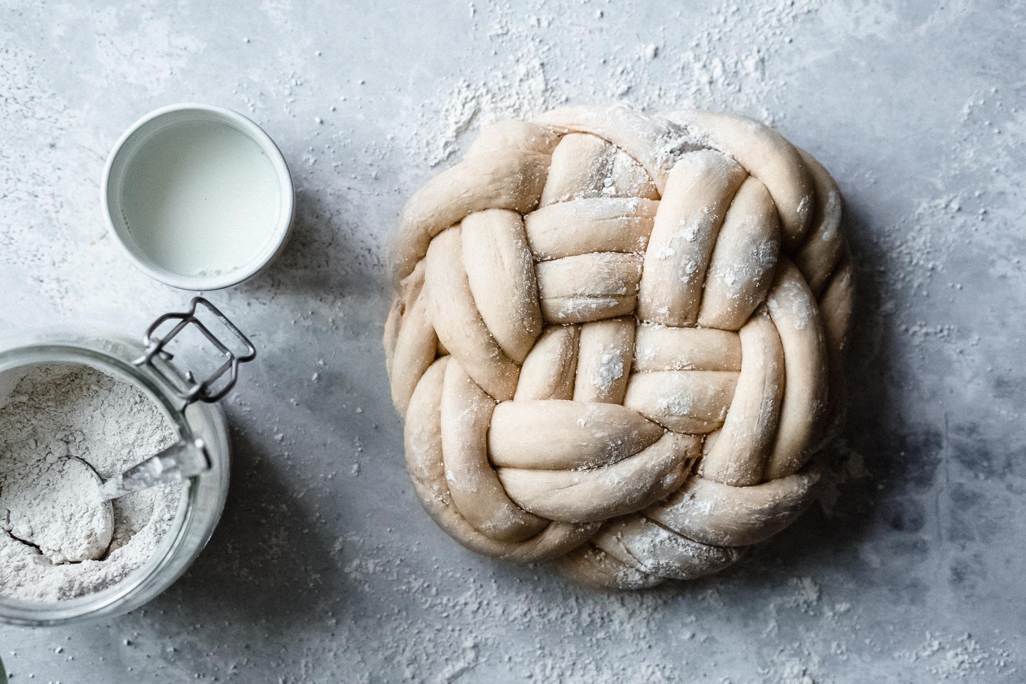 Foodfotografie © Katharina Traub