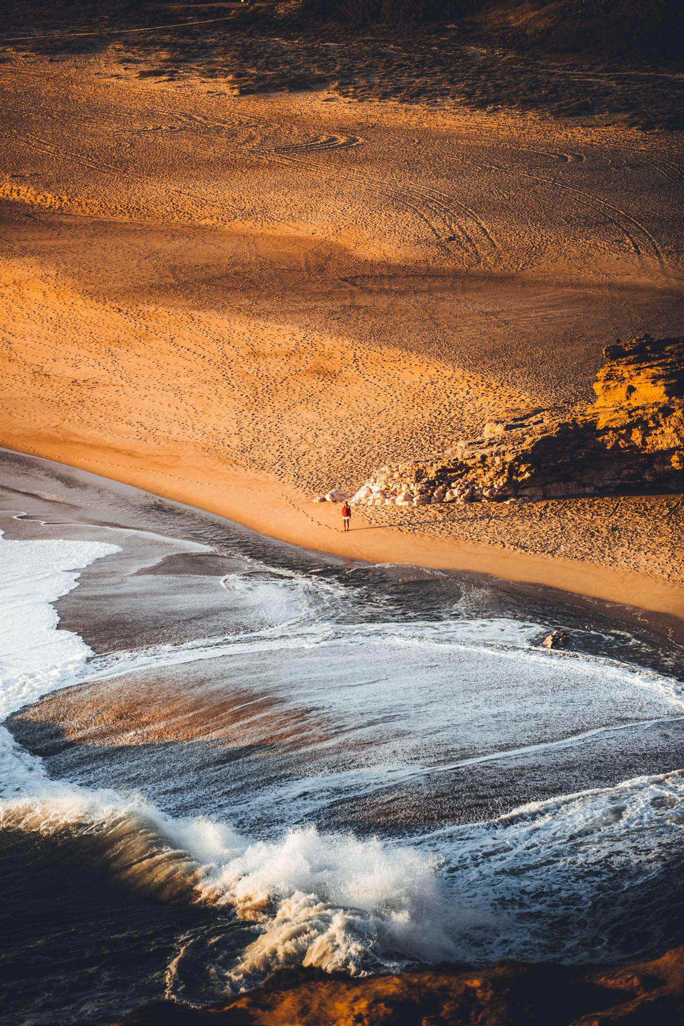 Portugal © Lukas Schlösser
