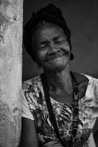 Cuba mit dem SIGMA 85mm F1,4 DG HSM | Art © Jean Noir