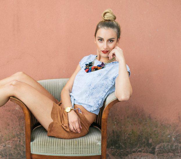 @ Katharina Traub