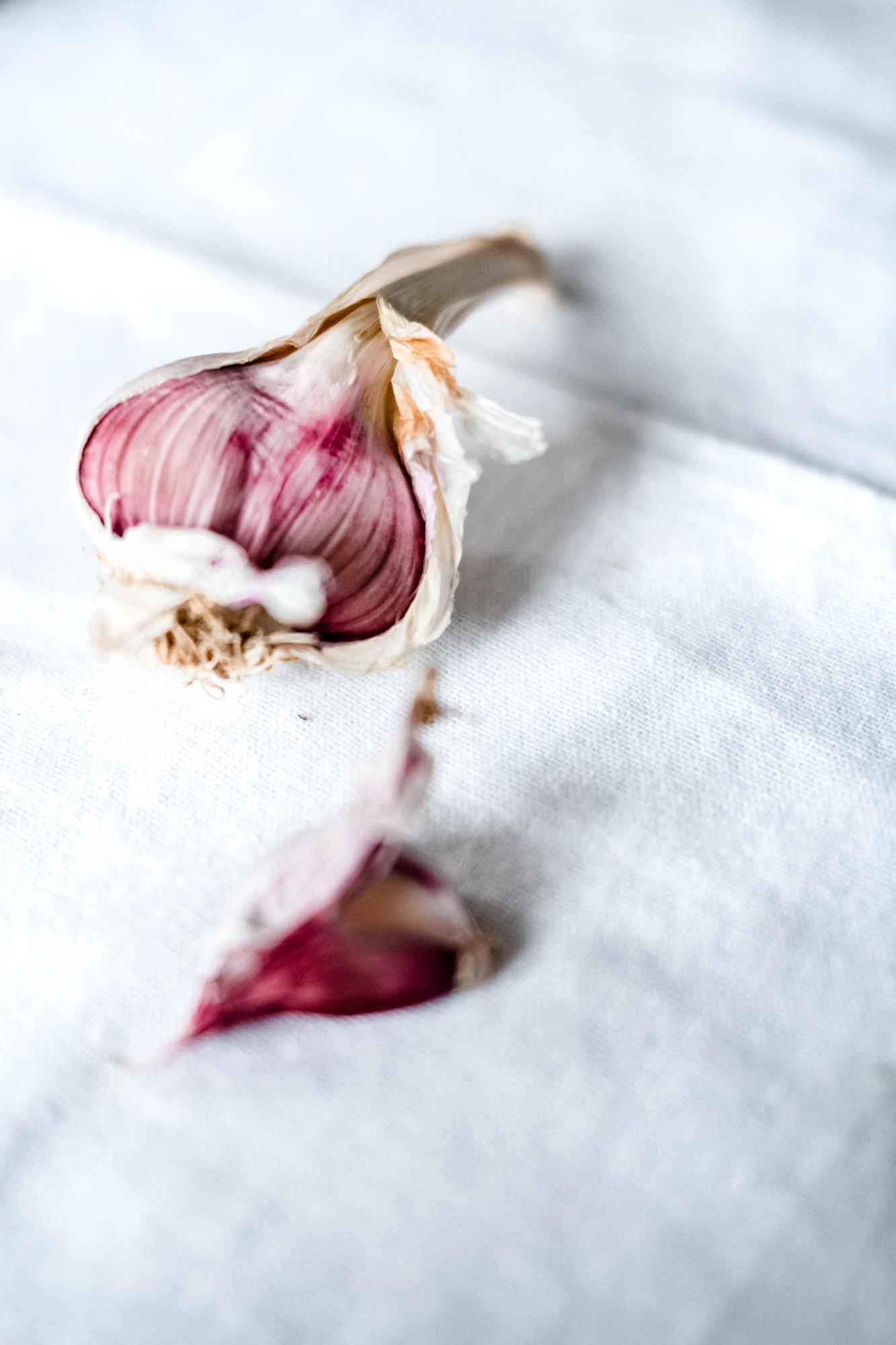 Foodfotografie mit dem SIGMA 45mm F2,8 DG DN | Contemporary © Katharina Traub