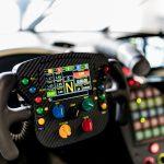 Die goldene Mitte - das SIGMA 40mm F1,4 DG HSM | Art in Le Mans @ Oliver Hilger
