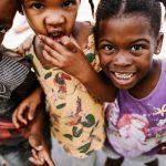 Kapstadts Townships mit dem SIGMA 28mm F1,4 DG HSM | Art © Alexandra Evang