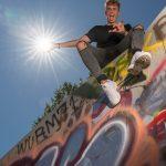Das SIGMA 35mm F1,2 DG DN | Art als perfektes Objektiv für Instagram? © Oliver Hilger