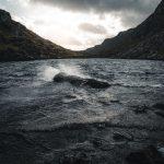SIGMA Premium Lenses for Premium Place - Landschaftsfotografie in Kerry