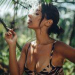 Bali im Weitwinkel © Dom Quichotte