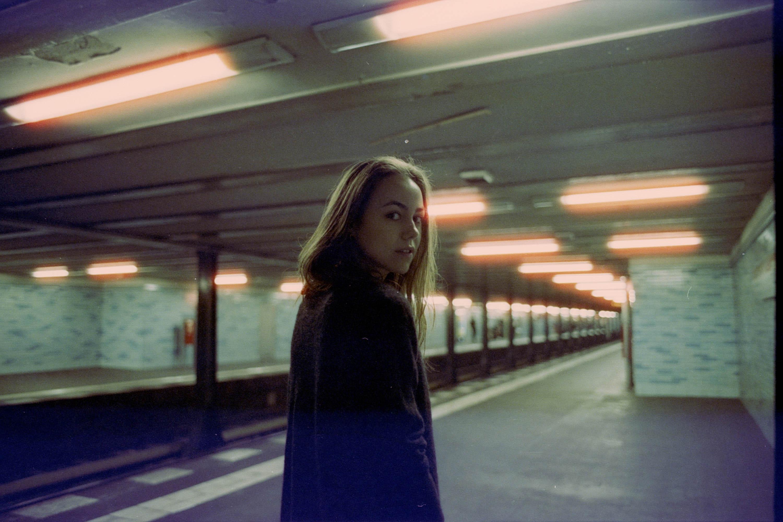 Analoge Fotografie mit der SIGMA Art-Serie © Sebastian Kortmann