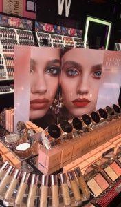 Wie läuft eine Beautykampagne ab? – Behind the Scenes einer Produktion in Mailand © Natascha Lindemann