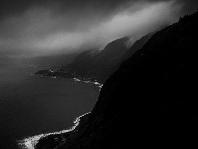 Mit der SIGMA fp auf Reisen © Christopher Schmidtke