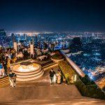 Mit dem SIGMA 24–70mm F2,8 DG DN | Art unterwegs in Thailand © Oliver Hilger