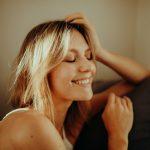 Im Gespräch mit Laura Kirst © Laura Kirst